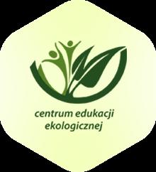 Centrum Educkaji Ekologicznej w Stobiernej